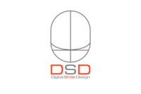 dsd_logo-usluge